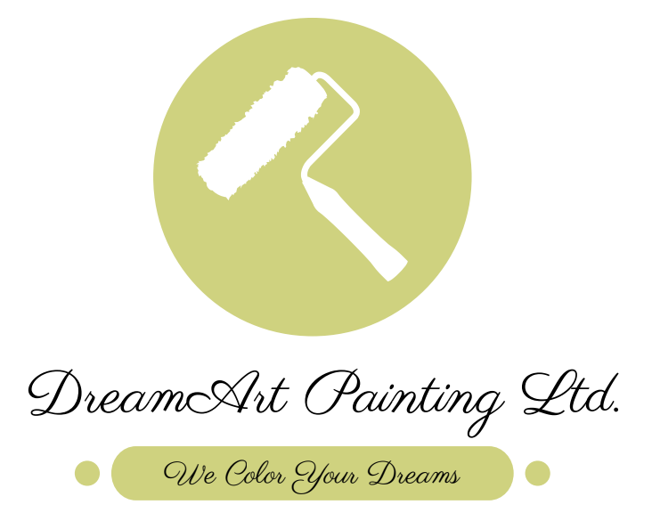 Dream art painting